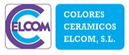 COLORES CERÁMICOS ELCOM
